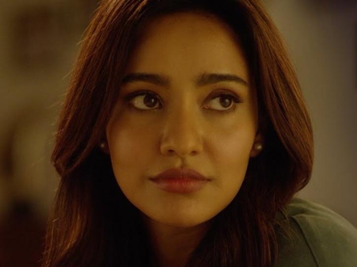Neha Sharma - Illegal