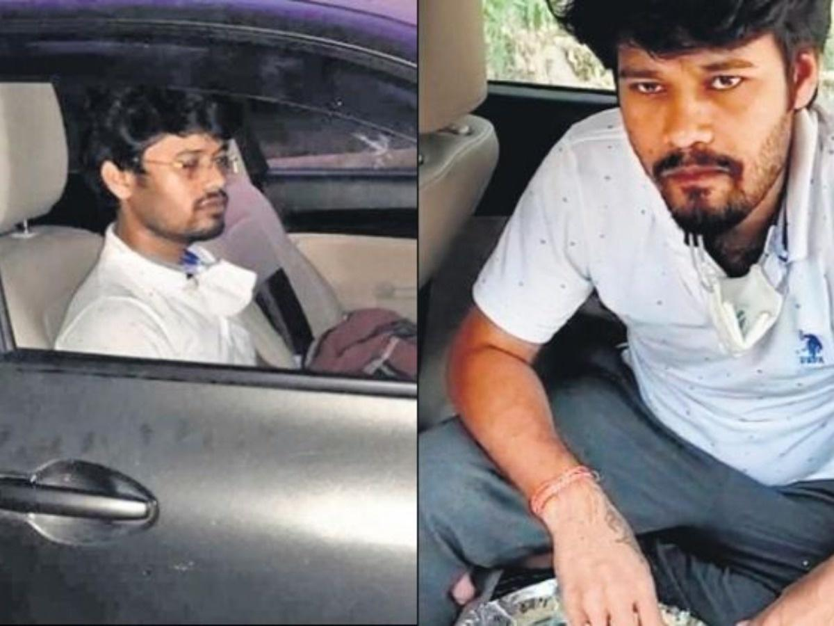 Despite Testing Negative For COVID-19, A 30-YO Odisha Man Is Being ...