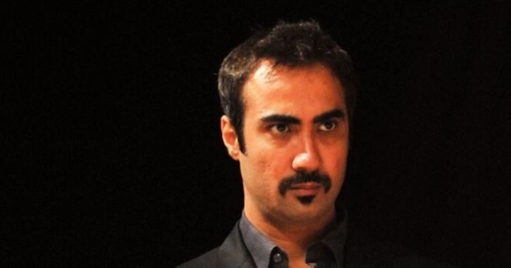 Ranvir Shorey Takes House Help To Hospital For His Child's Birth, Police Detains Him & Impounds Car