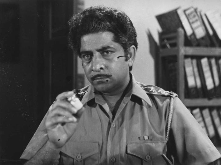 Satyen Kappu: Bollywood sidekicks who never got their due