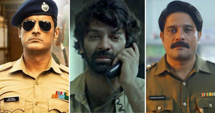 15 Stellar Performances In Recent Web-Shows That Prove Good Actors Are Often Ignored In Bollywood