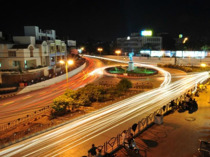 swachh bharat, swachh bharat Rating, Five Star Rating, Rajkot, Surat, Indore, Navi Mumbai, Ambikapur, Mysore, Garbage-free
