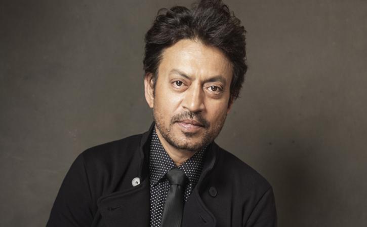 Irrfan And I: Vishal Bhardwaj Pens Screenplay On His Bond With Irrfan