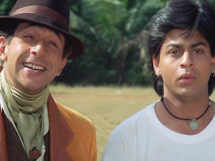 Chamatak: Underrated Bollywood/Hindi Movies From The