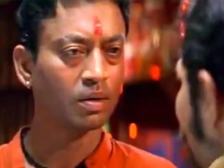 As Haasil Turns 17, Tigmanshu Dhulia Dedicated To His 34 Years Of Friendship With Irrfan Khan