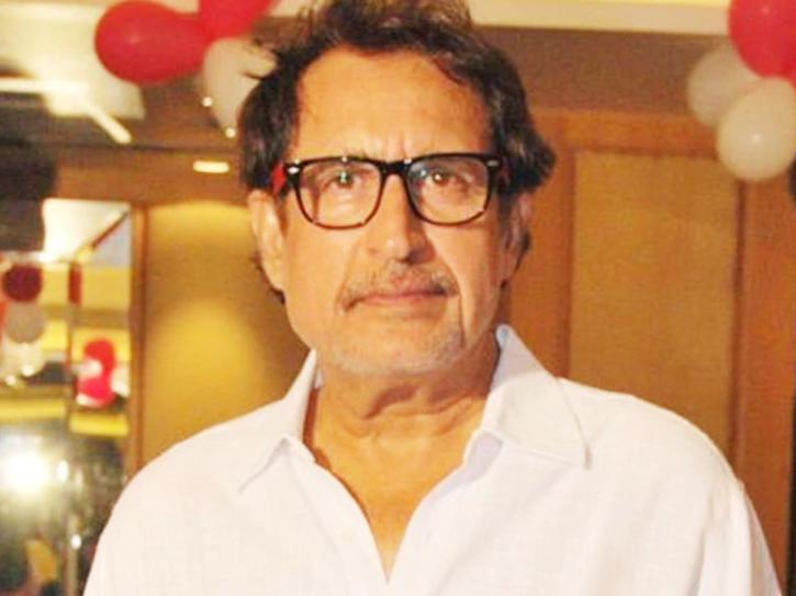 Veteran Actor Kiran Kumar Tests Positive For Coronavirus