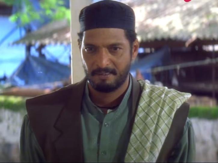 ghulam-e-mustafa: Underrated Bollywood/Hindi Movies From The
