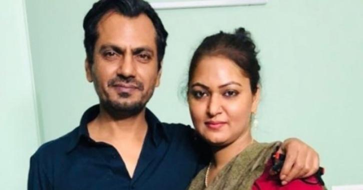 Nawazuddin Siddiqui VS Factory Worker Vijay Kumar: Journey Of The Jobless Going Back Home