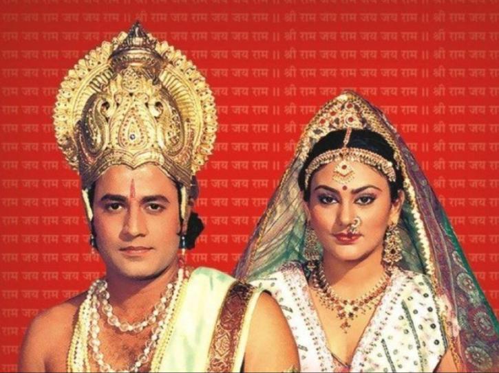 Mukesh Khanna Braved Arrows To Shoot The Iconic Bhishma Pitamah Death Scene In Mahabharat