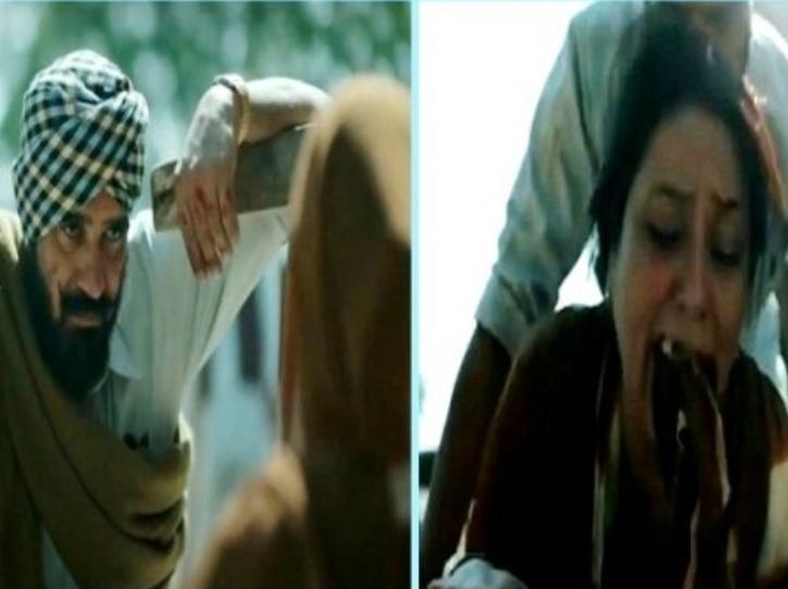 Asking Virat To Divorce Anushka To Sending Legal Notice: 7 Controversies Surrounding Paatal Lok