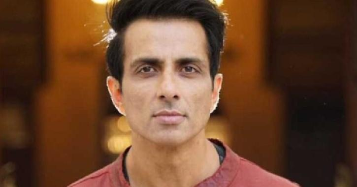 Sonu Sood Is Heartbroken, Says It Pains To See Migrant Workers Struggling To Go Home