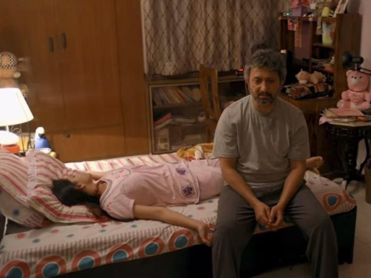 Neeraj Kabi Remembers How Irrfan Was Sensitive Towards Everyone On Sets, Shares A Heartwarming Story