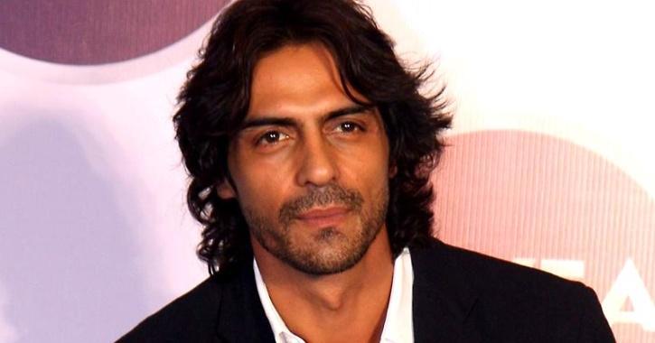 Bollywood Drugs Probe: Arjun Rampal