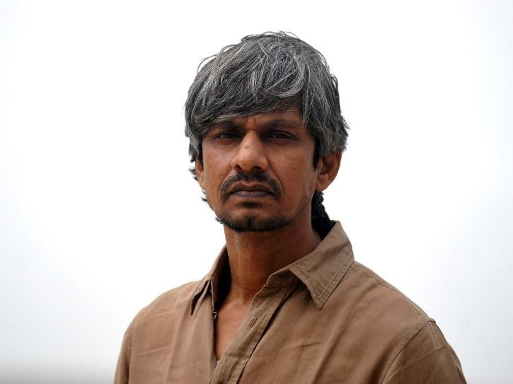 Bollywood Actor Vijay Raaz Arrested For Allegedly Molesting A Female Crew Member