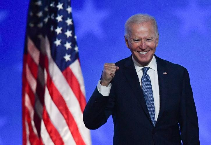 US Elections 2020: Donald Trump, Joe Biden In Tight Race, What We Know So Far