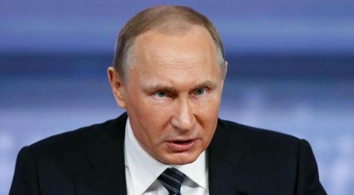 russia social media ban