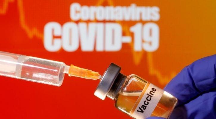russian covid-19 vaccine sputnik v