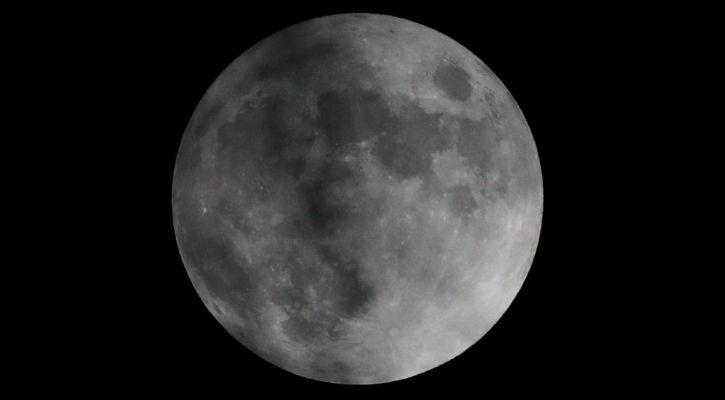 penumbral lunar eclipse india time