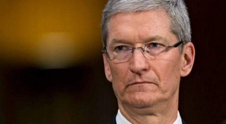 apple pegatron
