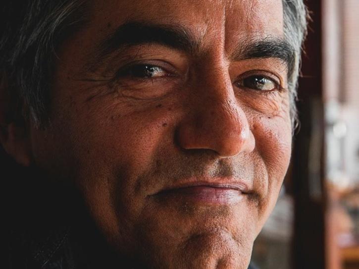 Asif Basra suicide