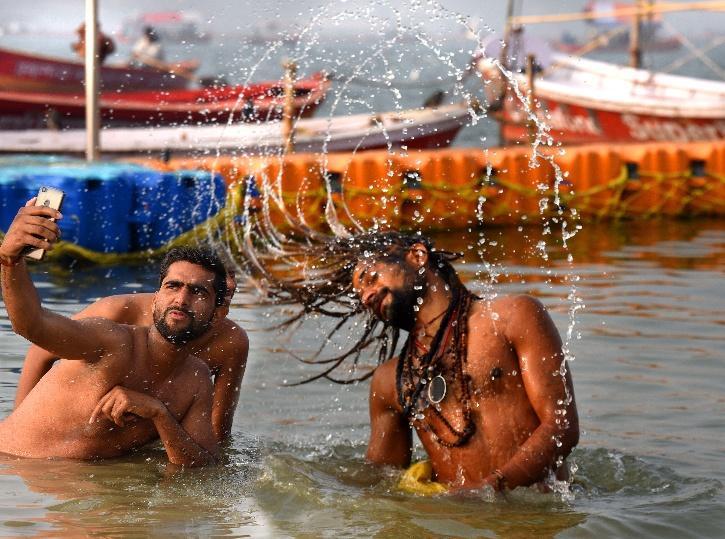 Kumbh Mela, Kumbh Mela 2012, Kumbh Mela Date, Kumbh Mela Haridwar, Kumbh Mela COVID-19, Uttarakhand COVID-19