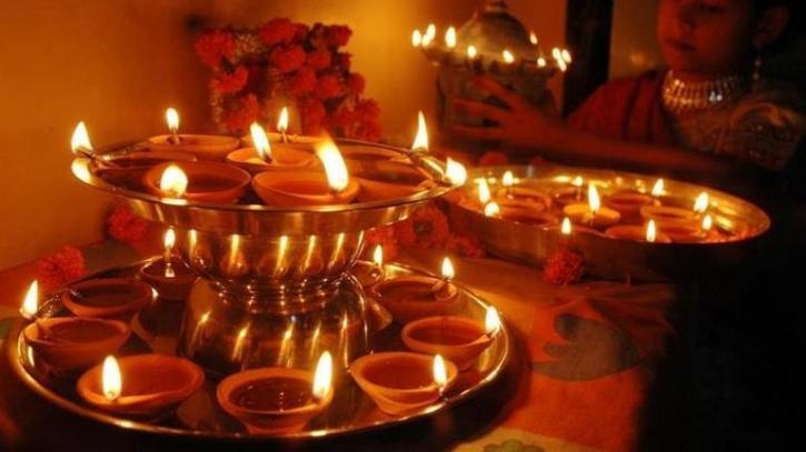 Diwali 2020 Firecracker norms in Punjab