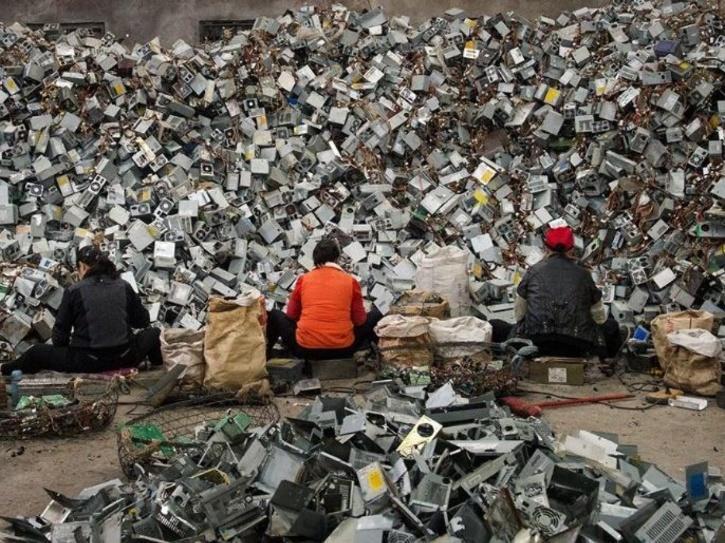 e-waste-5f86dda3091b3-5fa63c1f60885