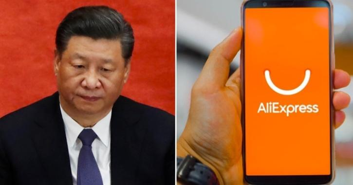 China App Ban Continues As India Blocks Access To 43 More Chinese Apps; Full List Here