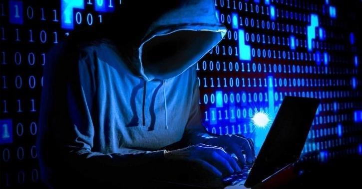 bigbasket hack