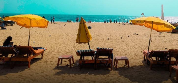 goa-beach-shacks-5fb4a952f30aa