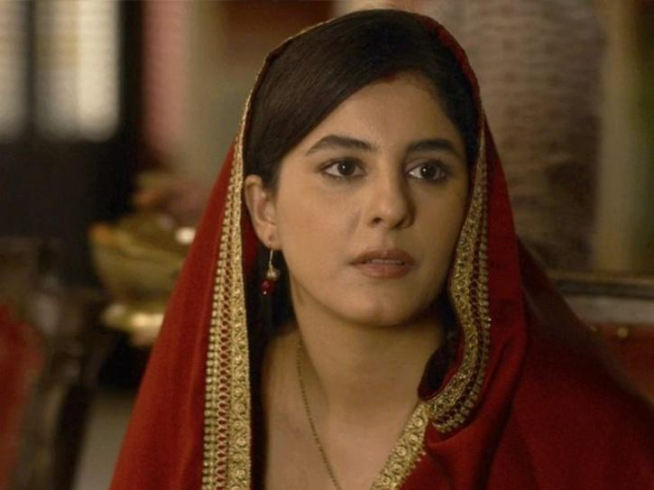 Star performers of 2020 on OTT: Isha Talwar aka Madhuri from Mirzapur.