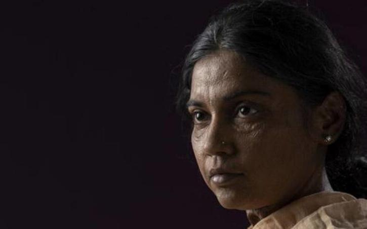 Mai Ghat: Crime No 103/2005