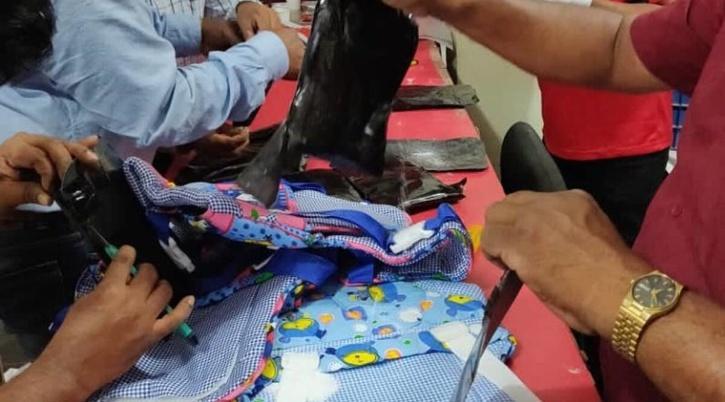 Bengaluru, Bengaluru Drugs, Bengaluru Drugs NCB, Bengaluru Drugs Nigerians, Bengaluru Drug Smuggling