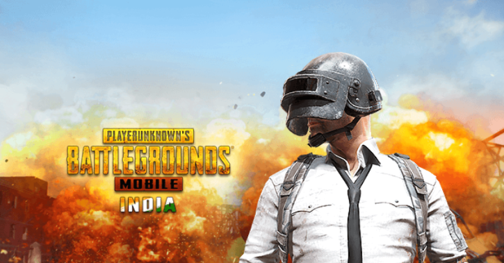 PUBG Mobile India Launch Expected Soon As Company Gets Registered In India