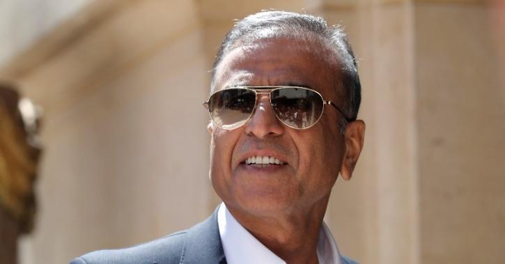 sunil mittal chairman bharti enterprises