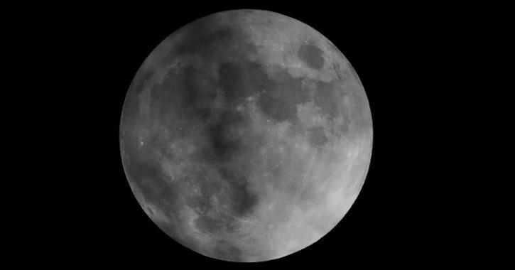 penumbra lunar eclipse 2020