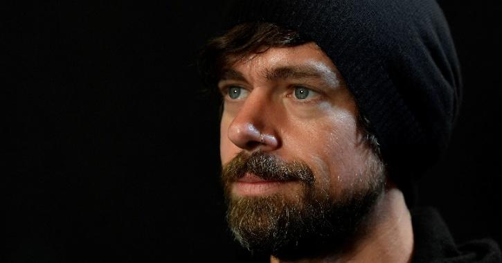 twitter ceo jack dorsey universal basic income