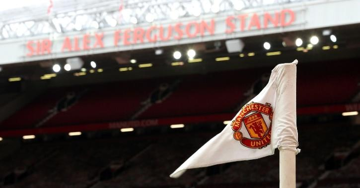 Manchester United Football Club Hit By Cyber Attack, No Data Loss Recorded