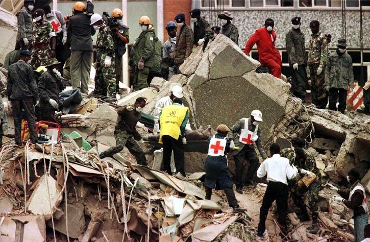 us-embassy-attack-5faf78ff2b983