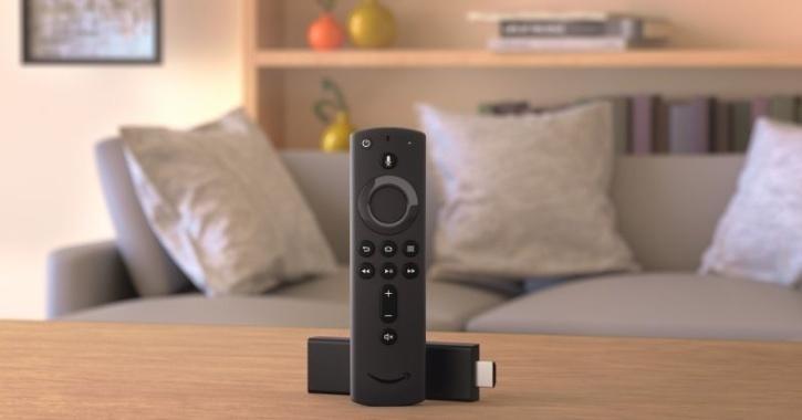 Amazon Fire TV Stick 3rd Gen 2020 Review
