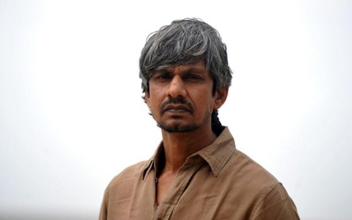 Vijay Raaz / Agencies