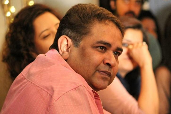 Asihesh Roy