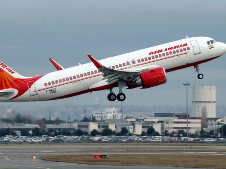 air-india-plane-5fa1241878020