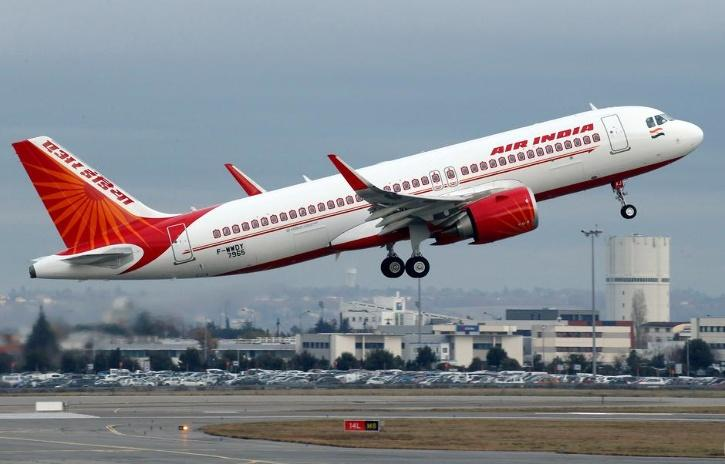 Direct Air India flight from Bengaluru to San Francisco to launch soon