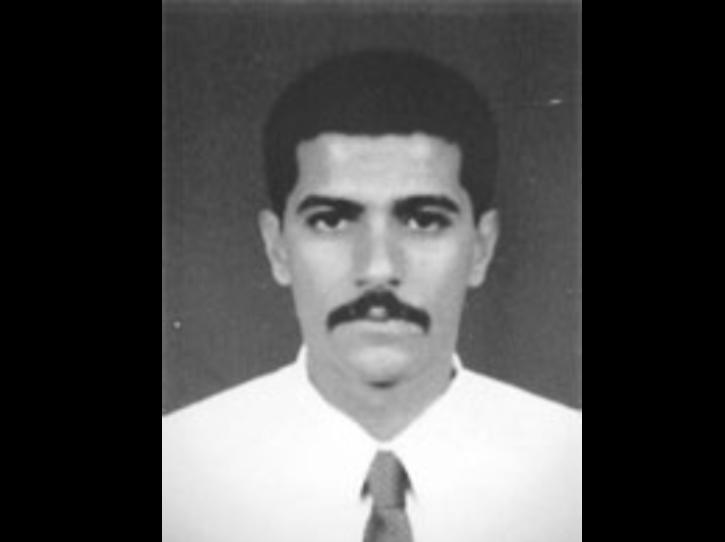 al-qaeda-no-2-killed-5faf786884c8a