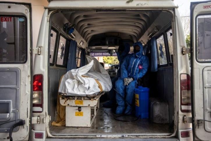 ambulance-5fc2320948365