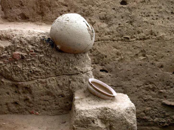 artefacts-5fb8f5d0ef390