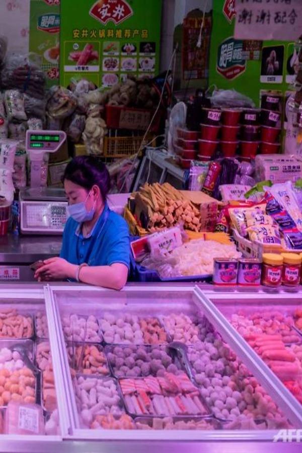 fish-market-export-china-5fae315a78ab6