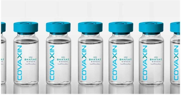 After Covishield, Covaxin Gets Expert Panel Recommendation; Ready For Use After DGCI Approval