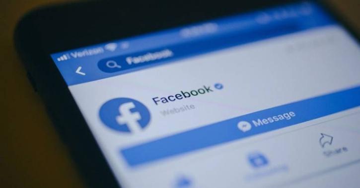 Facebook curbing Covid-19 Misinformation